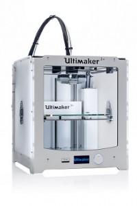 Ultimaker-2-255