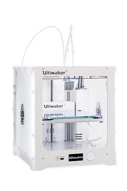 Ultimaker-3-2_255x255