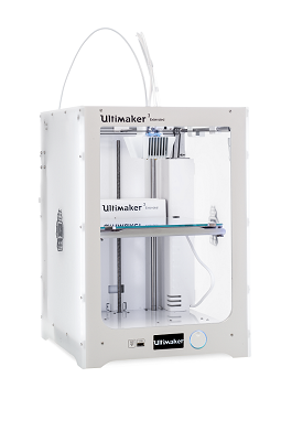 Ultimaker-3-Extended-web255x233