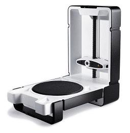 scanner-3d-matterform-neworld255x233