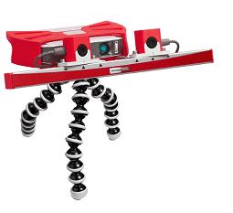 scanner-3d-rangevision-smart-3dneworld255x233