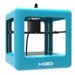 micro 3dneworld tienda