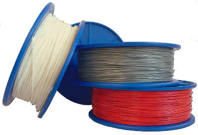 nylon filamentos 3dneworld