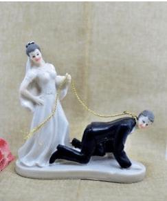 3d neworld casamientos en 3d11.00.41