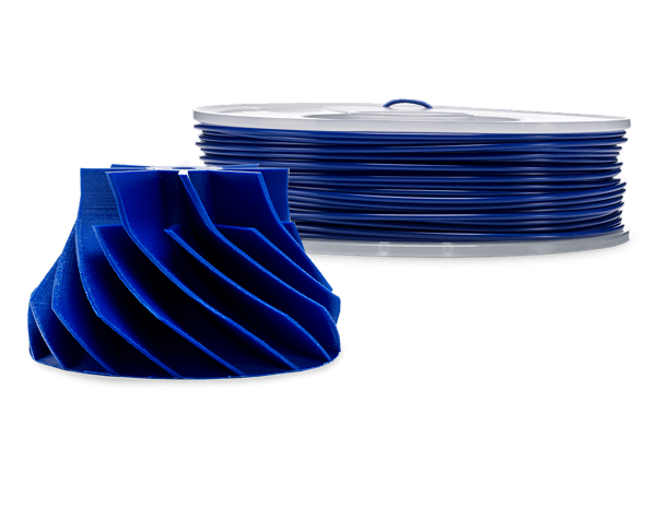 Ultimaker-ABS-Blue