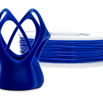 Ultimaker-PLA-Blue