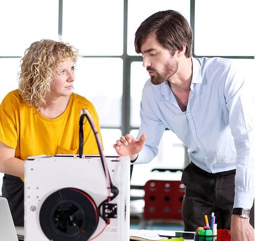 alquiler-impresoras-3d-neworld