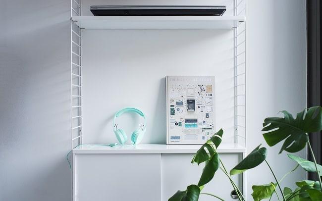 Auriculares_Impresora_3D_Azules