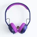 Auriculares_Violetas_Impresora_3D_head