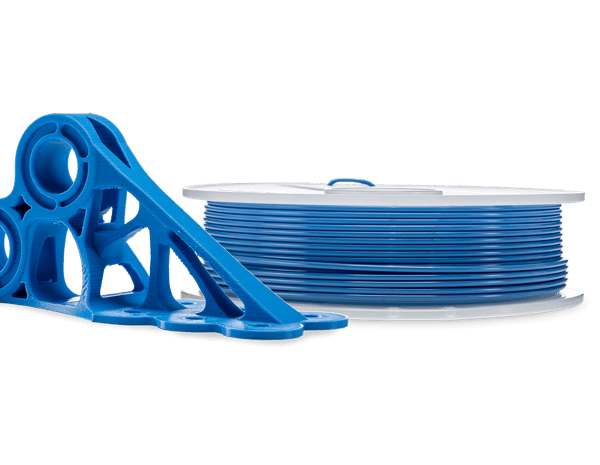 Ultimaker-CPE-Blue