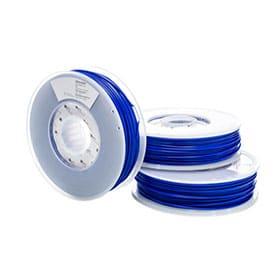 Ultimaker-PLA-Blue