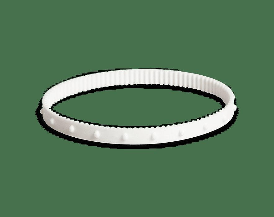 3D-printed-flexible-belt