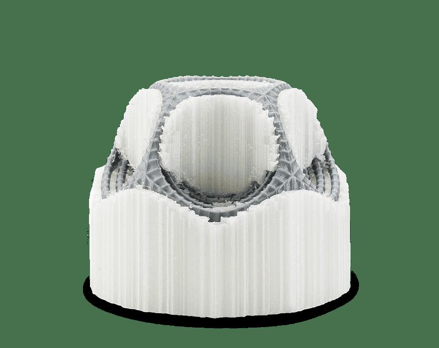 3d-printed-gyro