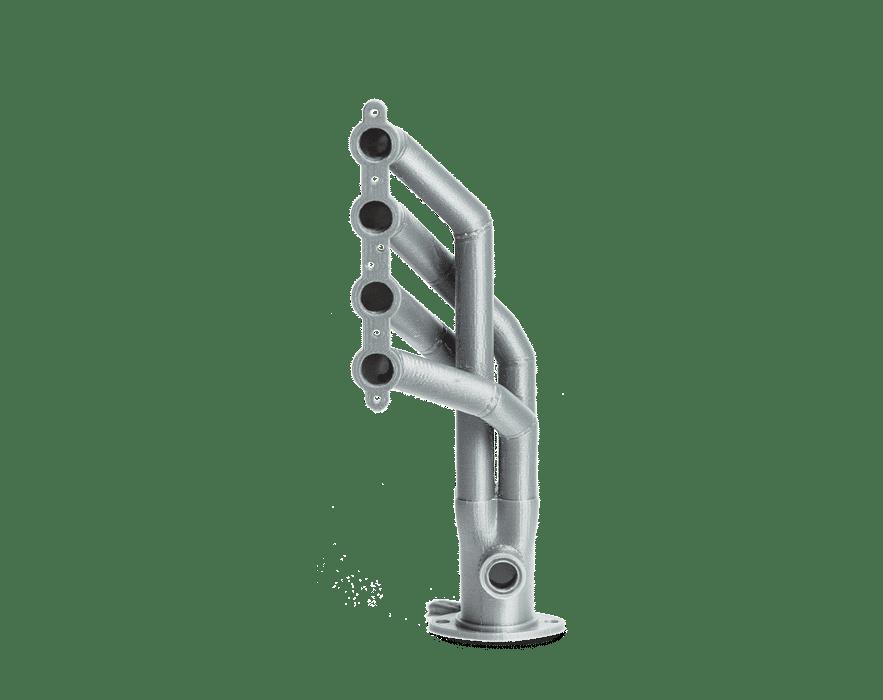 Ultimaker-ABS-3D-print