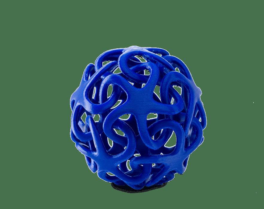 Ultimaker-PLA-3D-print