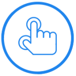 slide04-icon