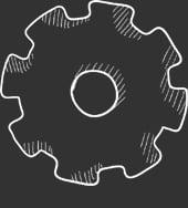 dark-icon2