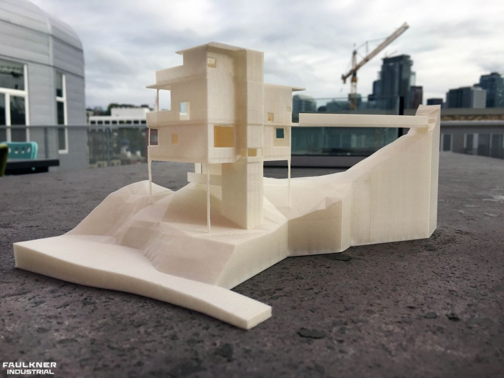 3DNeworld Print Impresion 3D