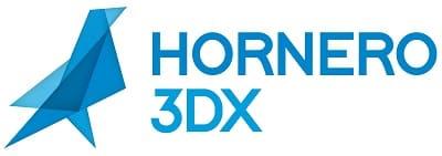 hornero3d