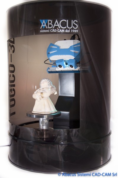 Logico-3D-Thune