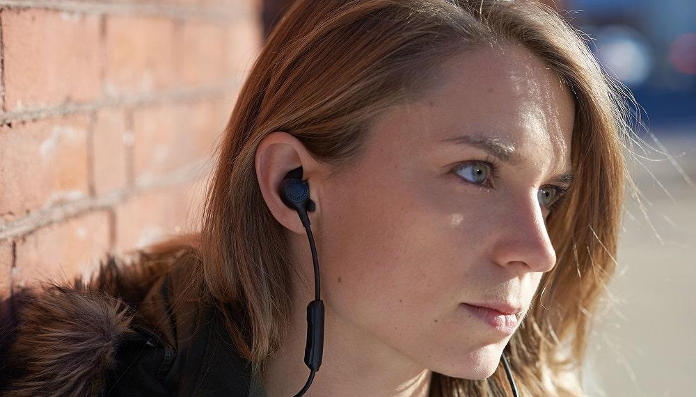 custom-earbuds