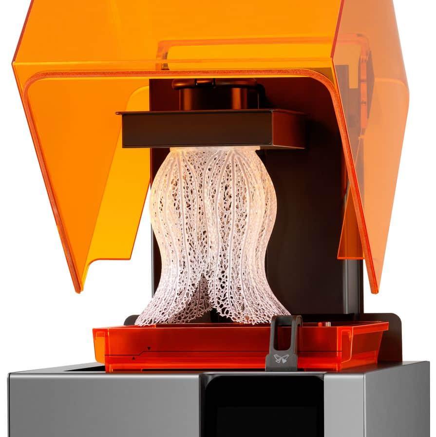 res_printer_with_nervous_systems_part_rrMxtSG.jpg.895x0_q80_crop-smart