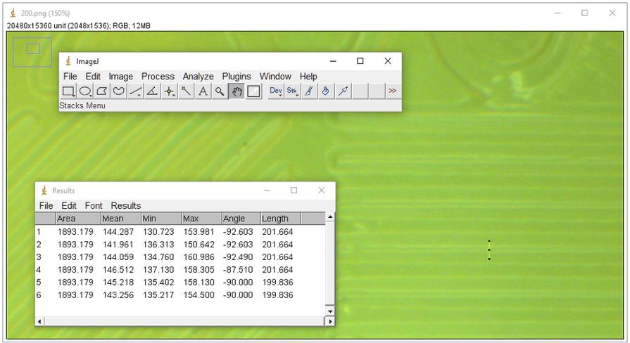 xy_analysis_copy_tm4mAgm.png.895x0_q80_crop-smart