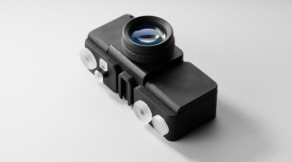 3dp-camera_camera-face-up