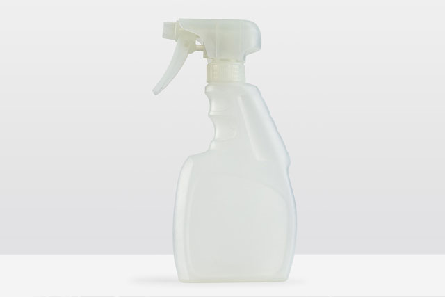 durable-bottle