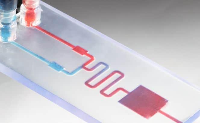 millifluidic-blender-1_OWsRSL9.jpg.664x0_q80_crop-smart