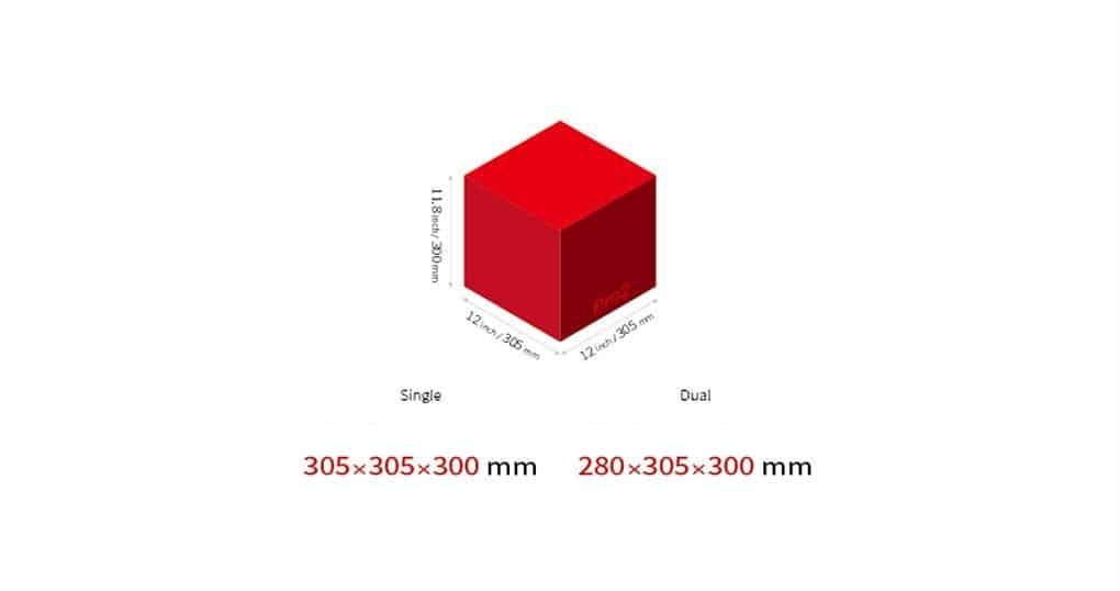 11_d7800897-23af-46e9-86e0-85a2bc064c3c