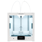Ultimaker-S5-3D-printer