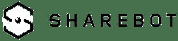 Sharebot-logo