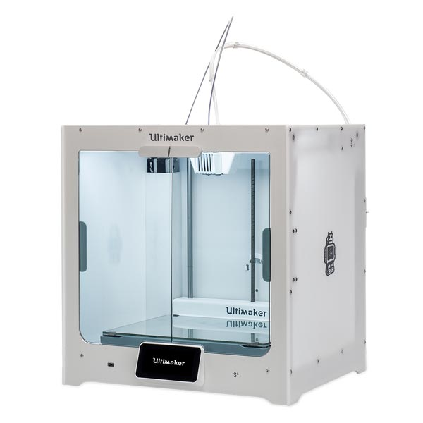 Ultimaker-S5-3D-printer-front (1)