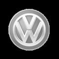 logo_0000_volkswagen-grey