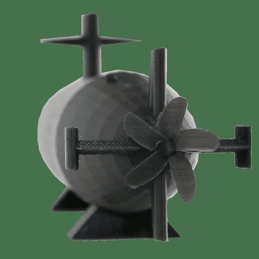 modellismo-sharebot-42