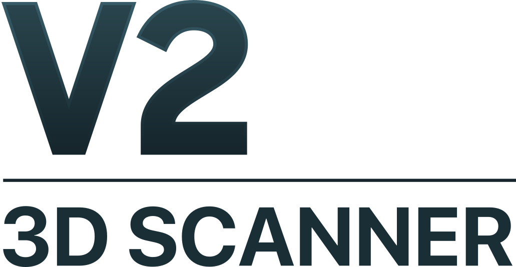 scanner_v2_logo