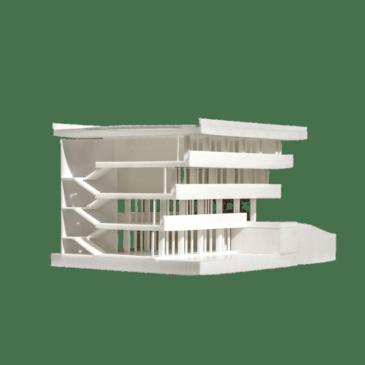 stampanti-3d-architettura