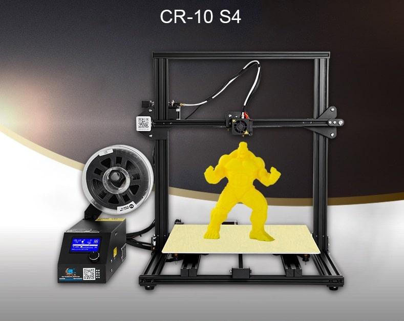 CREALITY3D-CR10-S4-3