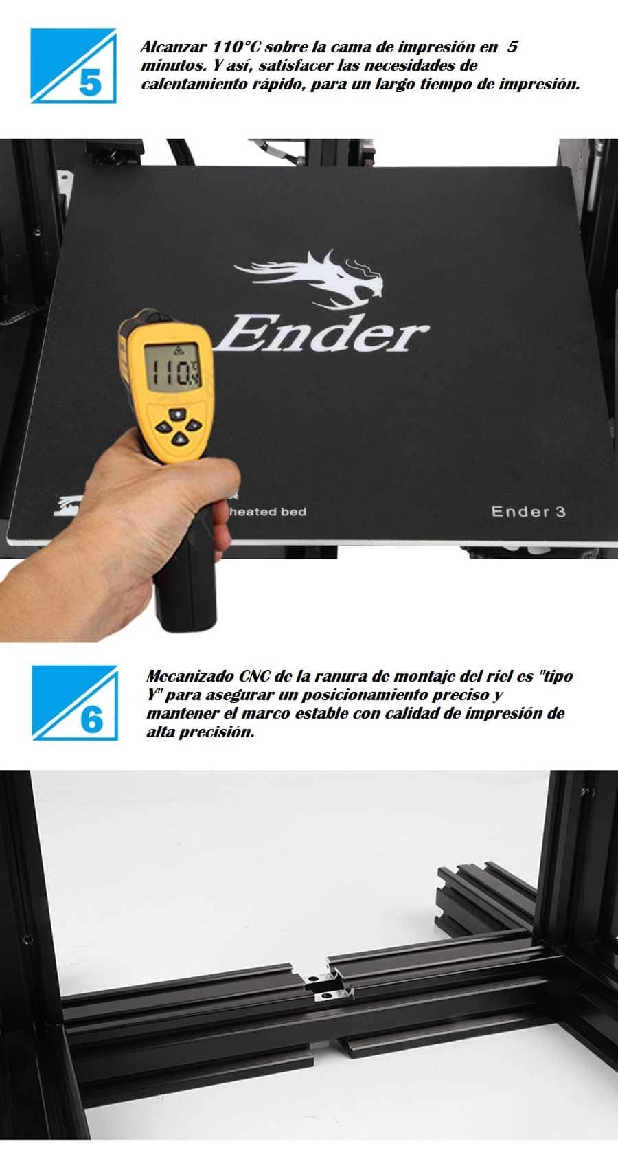 CREALITY3D-Ender-3-06