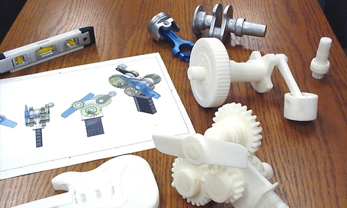 07 diseñadores industriales usos y aplicaciones impresion 3d neworld