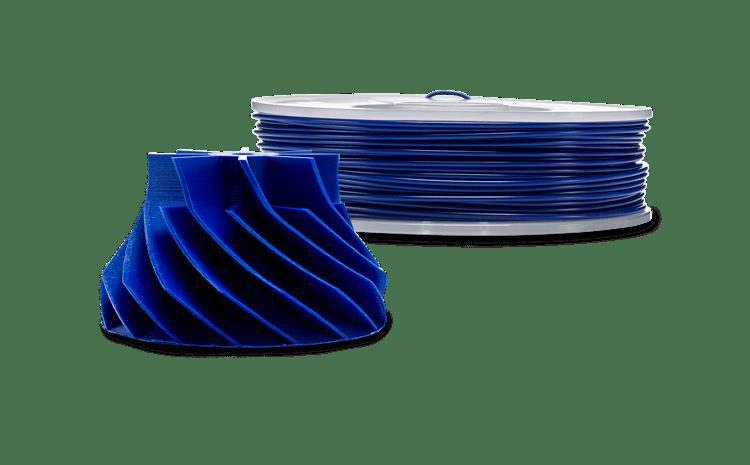 Rollo de Filamento ABS (1 Kg)