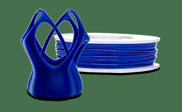 Rollo de Filamento PLA (1 Kg)
