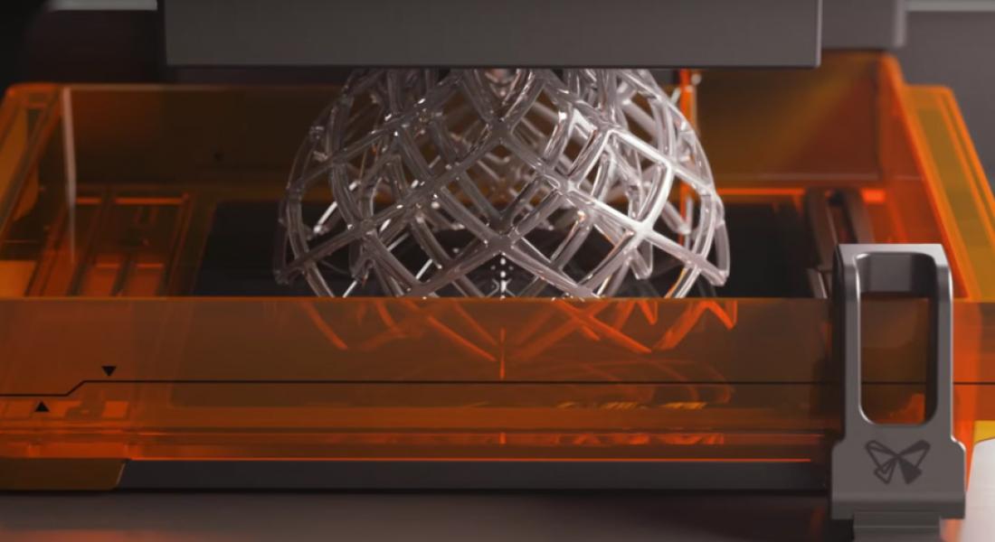 Cuándo conviene la impresión 3D en casa y cuándo subcontratar