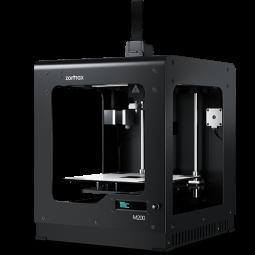 Zortrax M200 Printer 3D